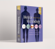 book-single-murray-microbiology
