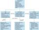 Chapter 168 - Pediatric Respiratory Emergencies - Fig. 168.1