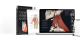 BANNER - mobile - Complete Anatomy & ClinicalKey