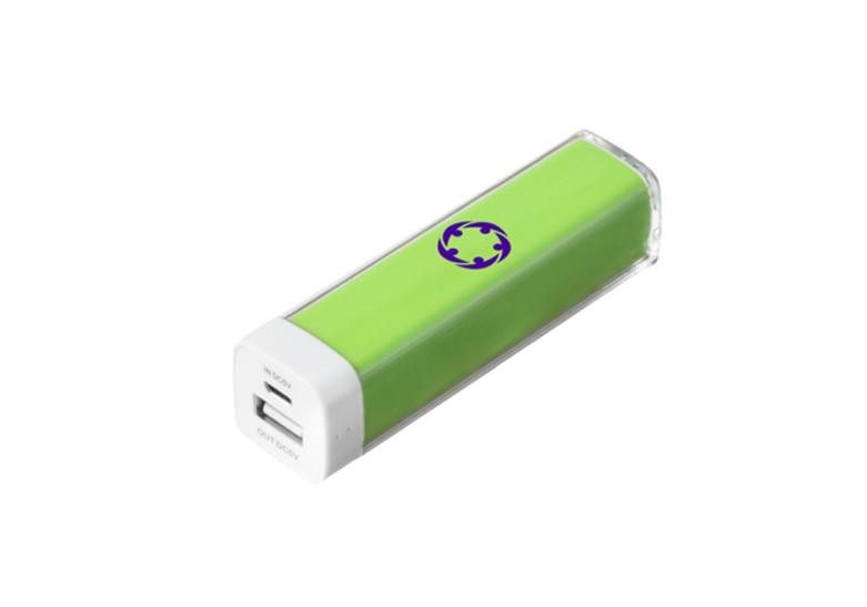 Goodies Batterie externe