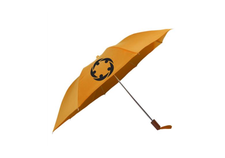 Goodies Parapluie