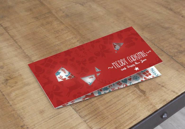 Carte Decoupe laser 5