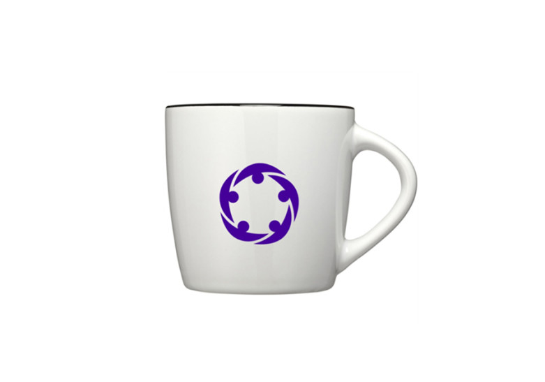 Goodies Mug et tasse