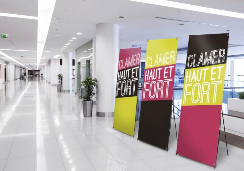 PLV Banner