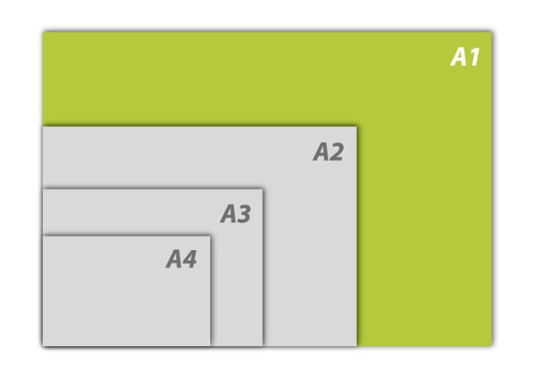 Amalgame A1