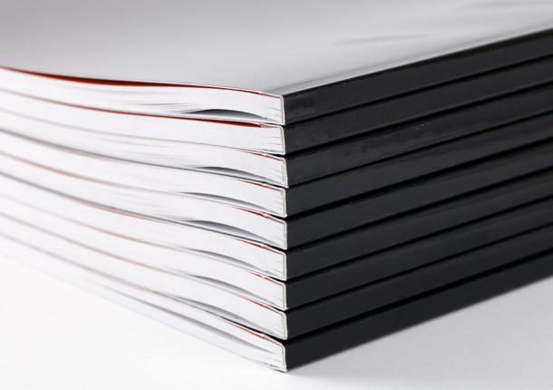 Catálogos a medida