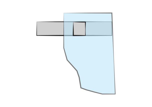 Imagen visera protectora facial