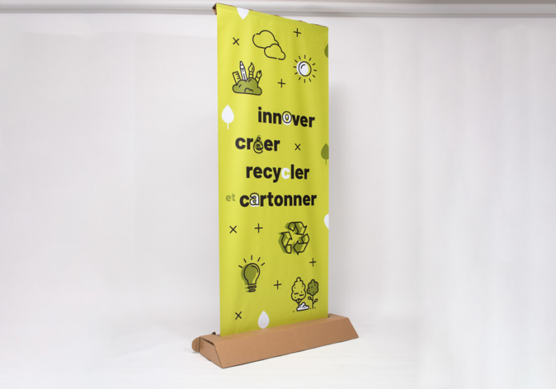 PLV-Roll-up-carton