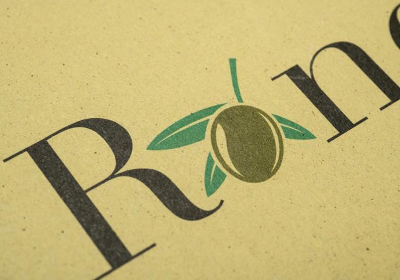 Carte Papier agro industrie zoom 2