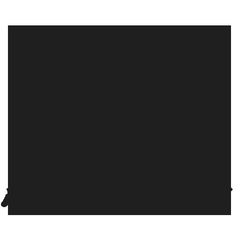 maison-des-artistes
