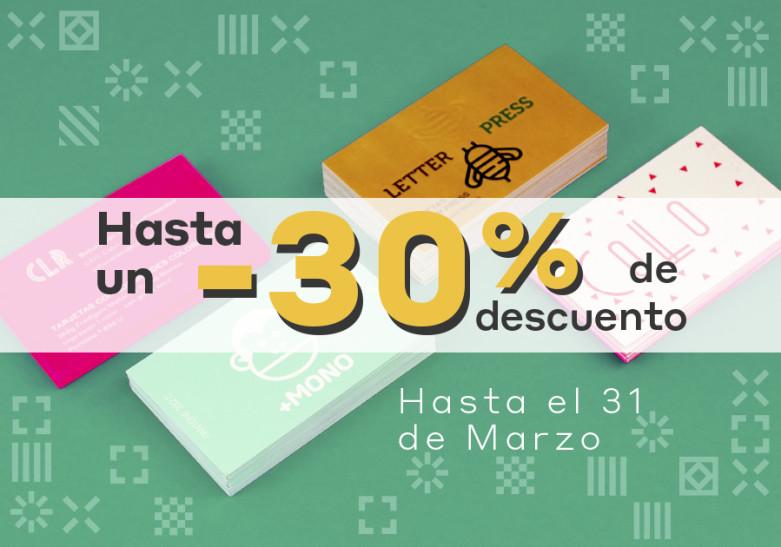 banner home tarjetas