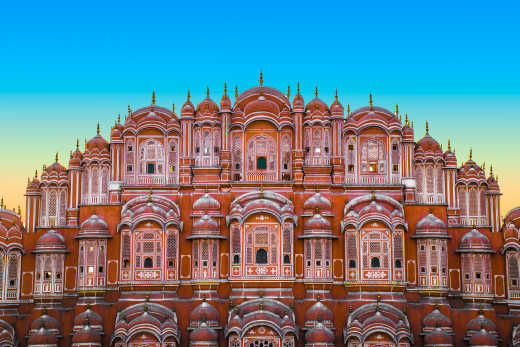 Gevel_van_Hawa_Mahal_in_Jaipur_India