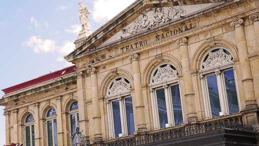 Nationaltheater_in_San_Jose_Costa_Rica