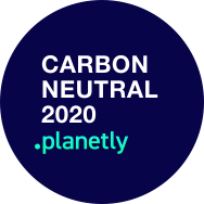 Tourlane offsets its carbon footprint with partner Planetly