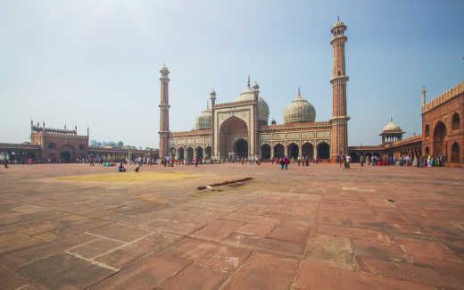 Jama_Masjid_Moskee_in_Delhi_India