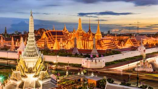 King_temple_in_Bangkok_Thailand
