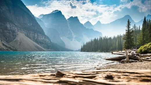 Moraine_See_im_Banff_Nationalpark_Kanada