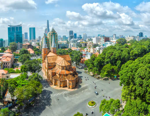 Notre_Dame_in_Ho-Chi-Minh-City_Vietnam