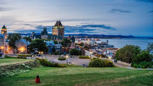 Terasse_Pierre-Dugua-De-Mons_in_Quebec-City_Kanada