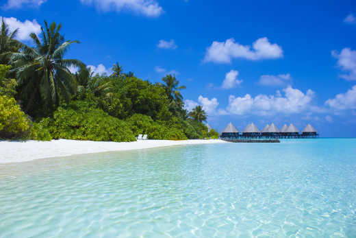 Discover the beauty of French Polynesia on a Tahiti vacation