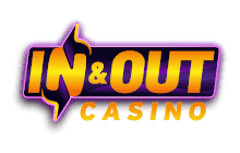 in-out-casino