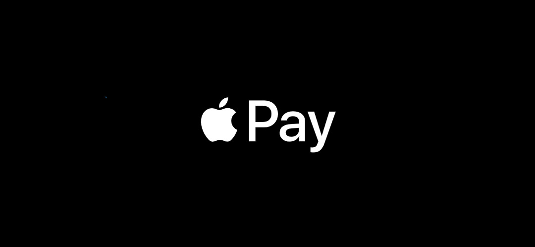 Apple pay -kasinot