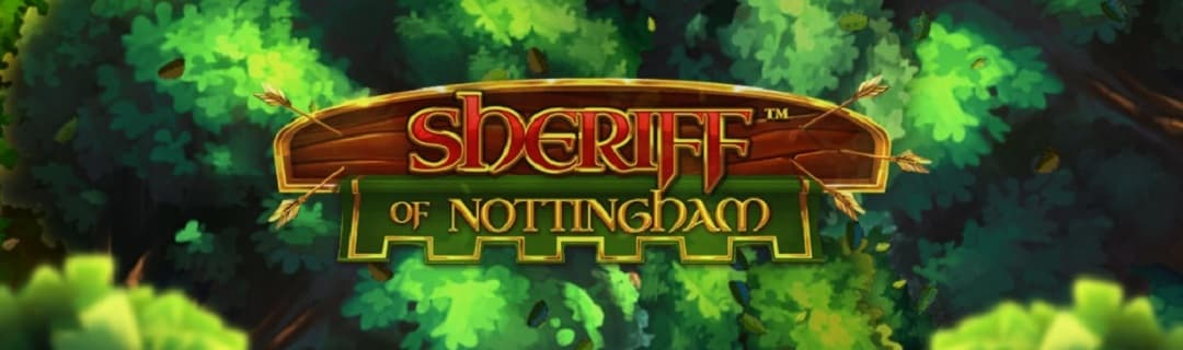 sheriff-of-nottingham