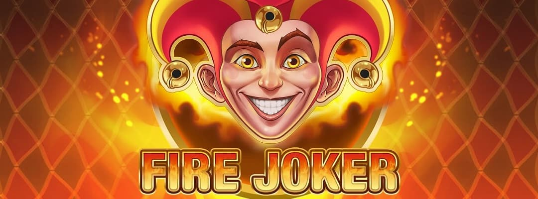 fire-joker-peli