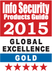 Info-Security-Products-Guide-Innovation-in-Enterprise-gold-medal