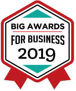BIG-AWARD-ForBusiness-2019