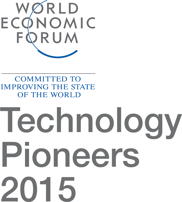 ward-world-economic-forum-2015-tech-pioneers