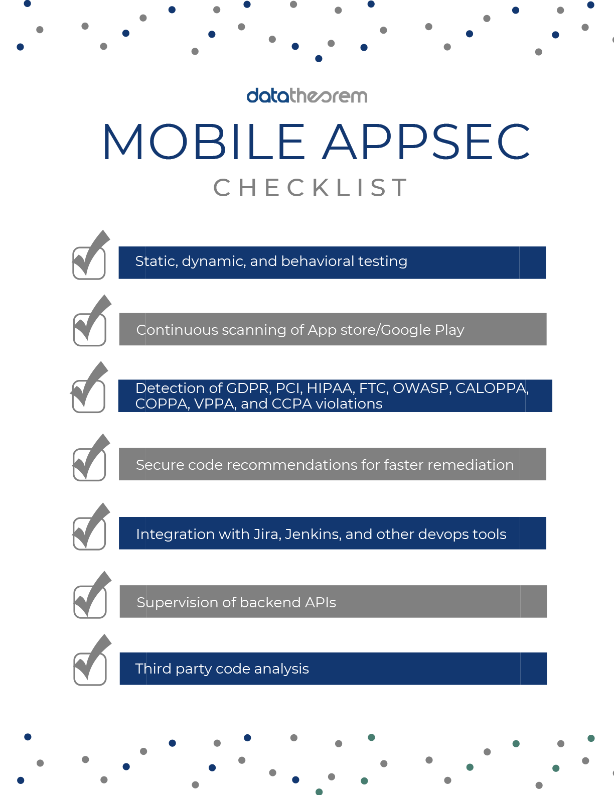 infographic-mobile-appsec-checklist