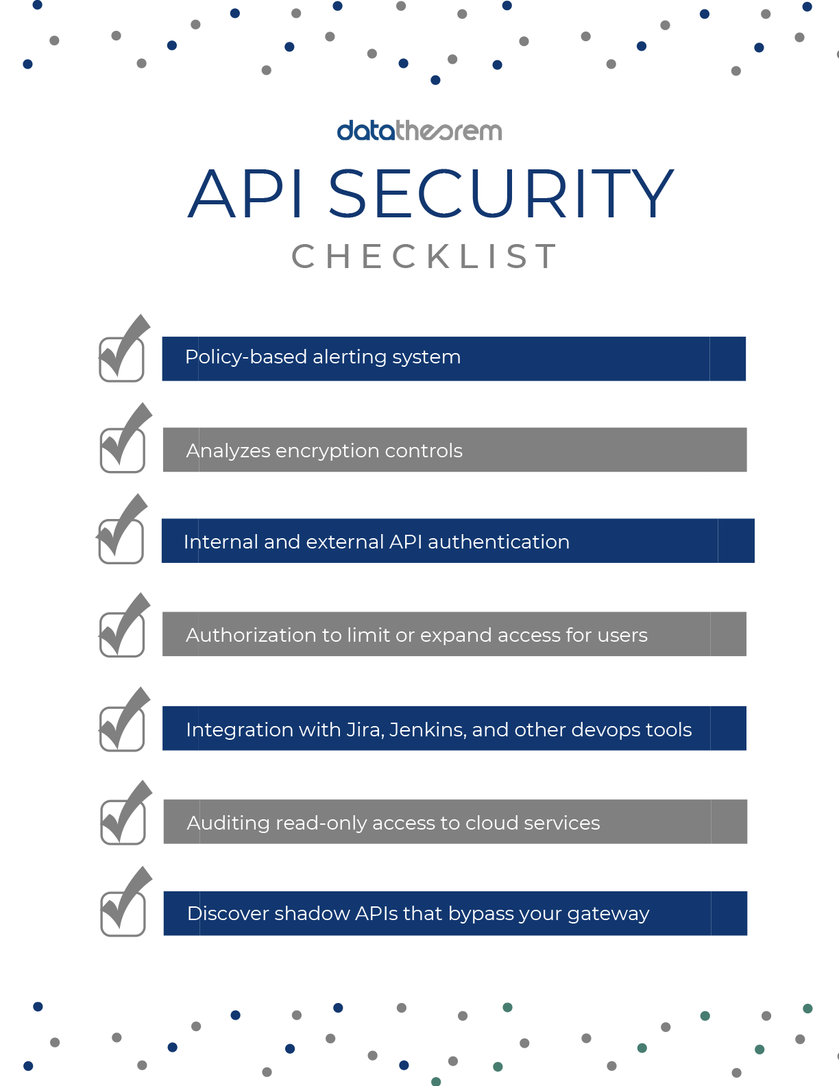 infographic-api-security-checklist