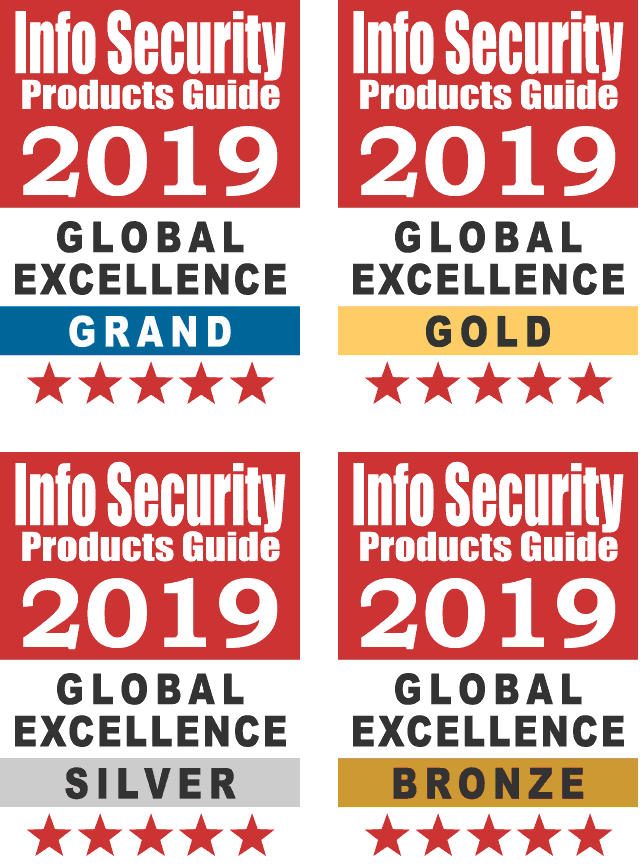 award-info-security-2019-all