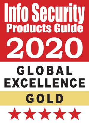 award-2020-GEA-Gold
