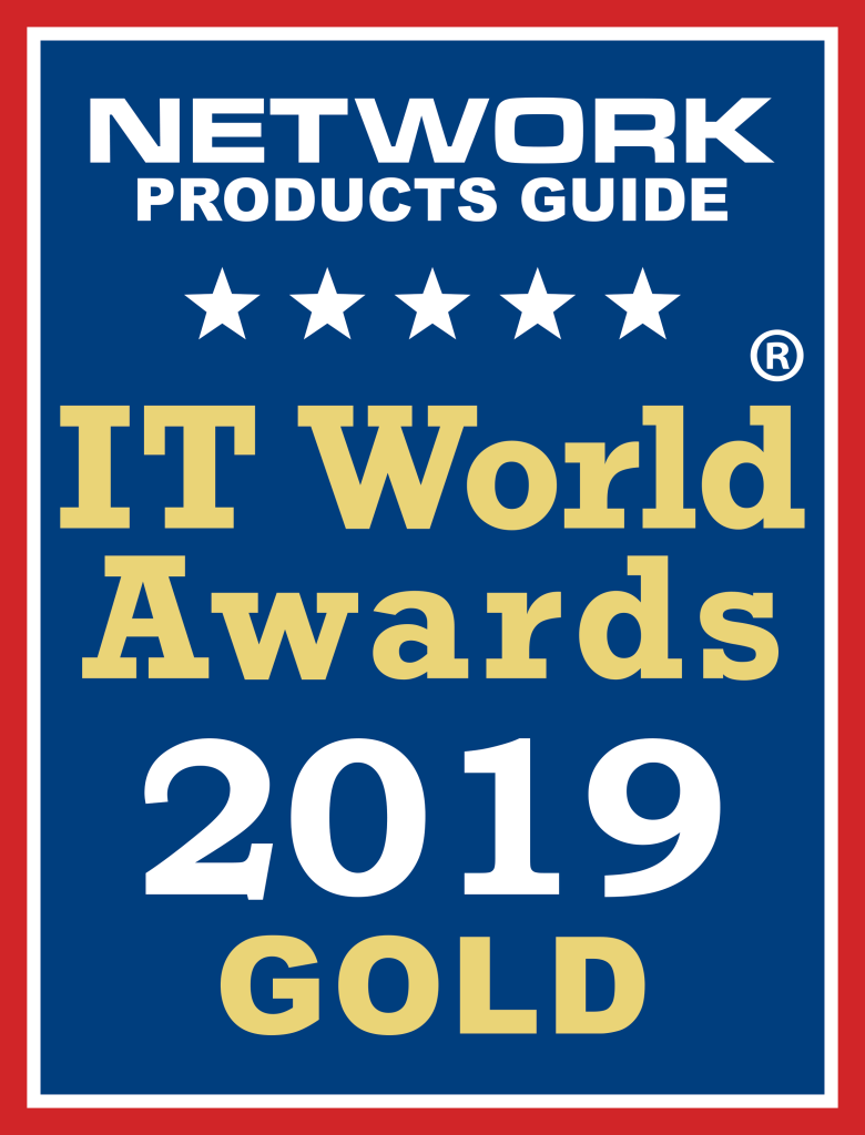 2019-NPG-ITWorldAwards-Gold