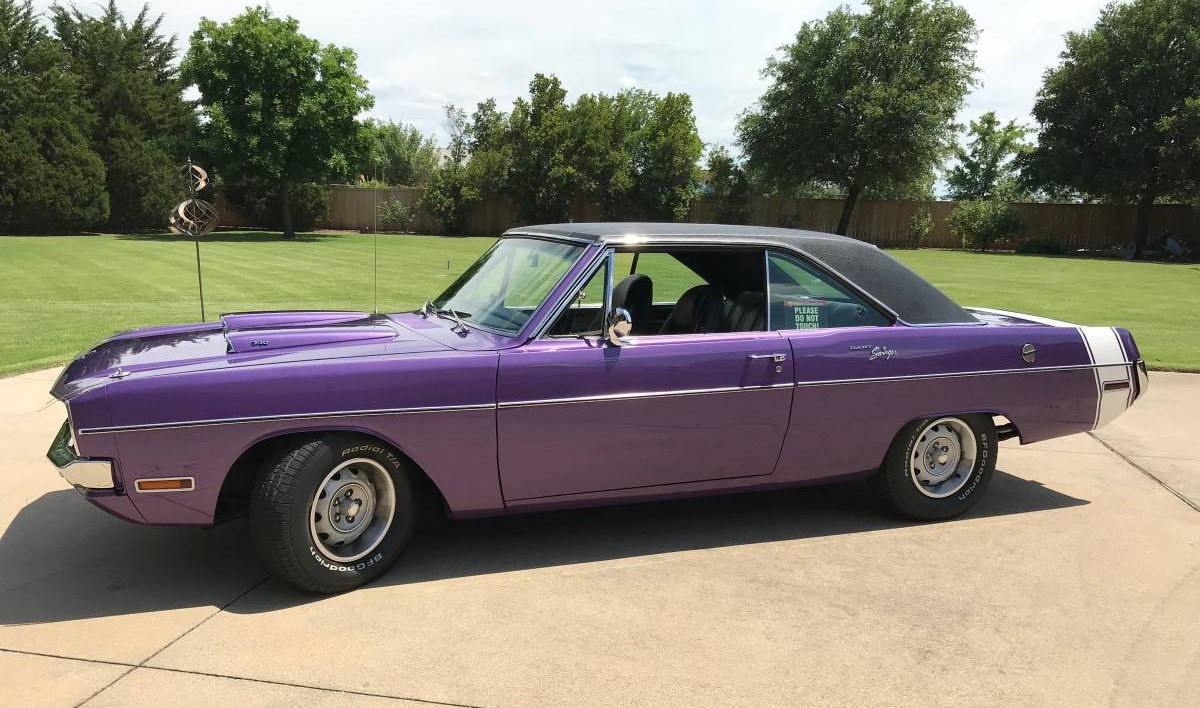 proud-purple-mopar-muscle-1970-dodge-dart-swinger-340-coupe00M0M fD64frB3cm4 0CI0t2 1200x900