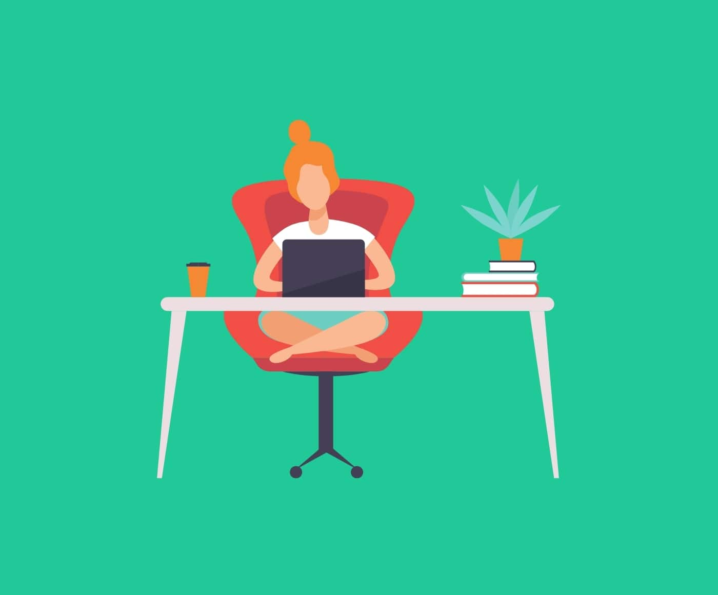 Tips on keeping remote employees engaged and running effective online check-ins