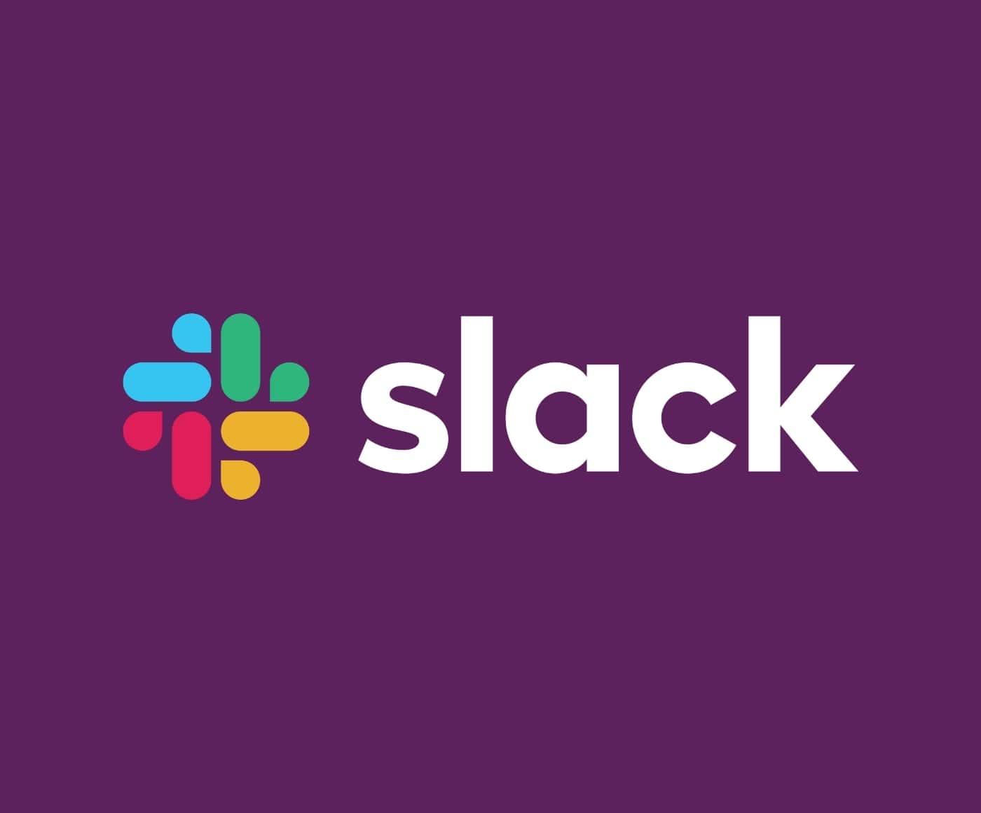 Everperform Slack App - Measuring your lead indicators just got easier.