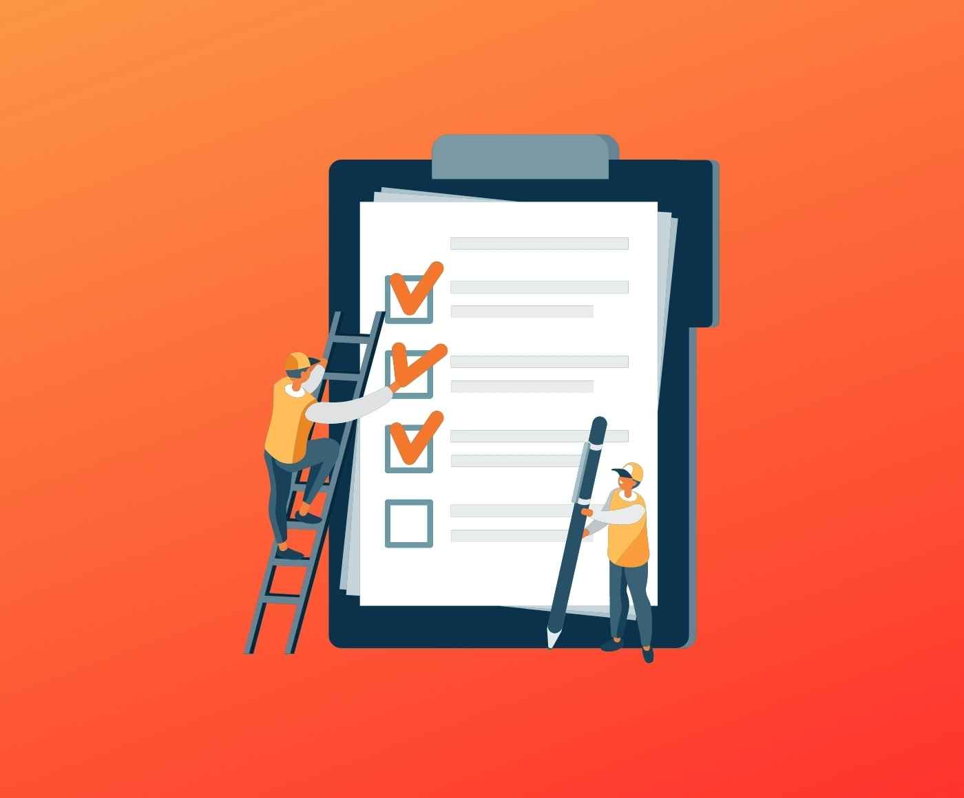 How to increase the response rate of employee feedback
