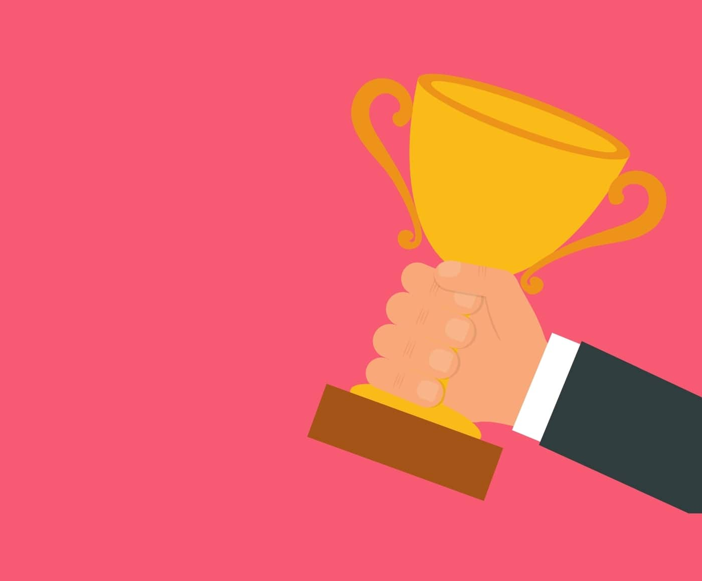 3 ways to keep your best talent engaged and away from competition in 2020