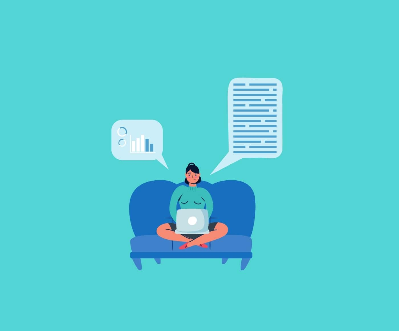 4 ways to maintain meaningful human connections while managing remotely