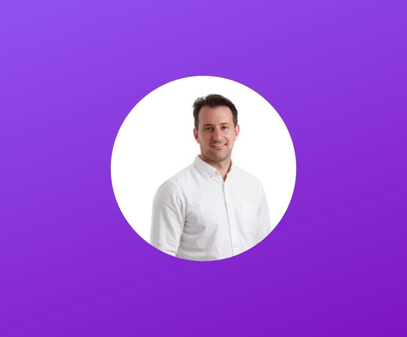 Everperform CEO Daniel Spitty talks remote work with Mark Monfort