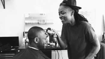 5 Hair and Beard Grooming Tips For When You Can't Hit Up Your Barber