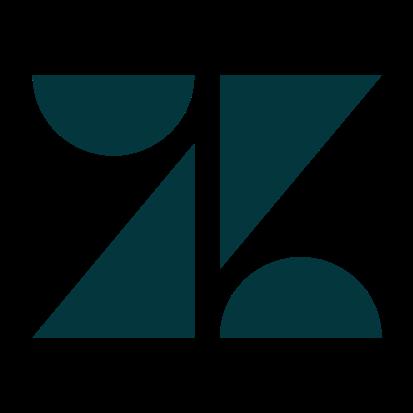 HubSpot Zendesk Integration