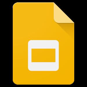 google slides apps integrations typeform connect