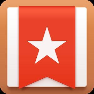 Wunderlist apps & integrations | Typeform Connect