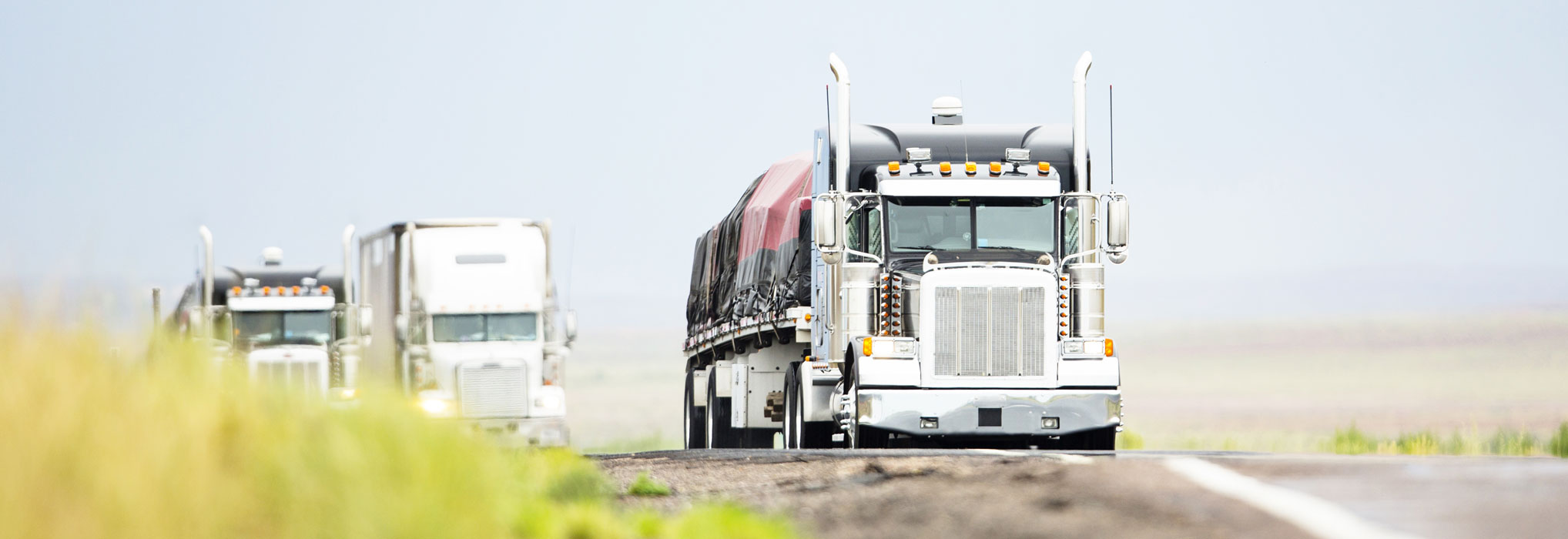 Prepare Your Drivers for Hard Enforcement of the ELD Mandate