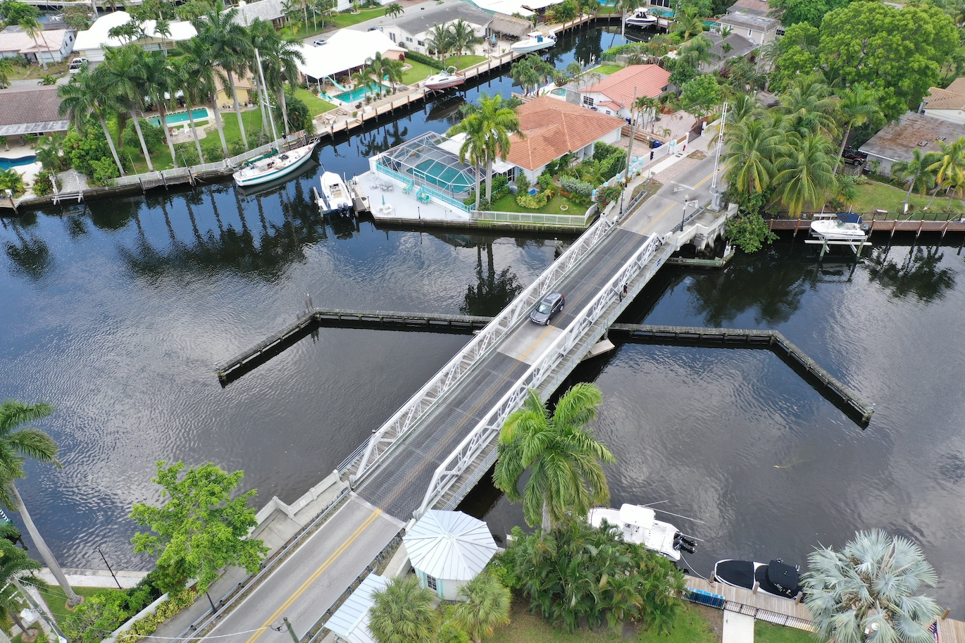 city-of-fort-lauderdale-snow-reed-swing-bridge