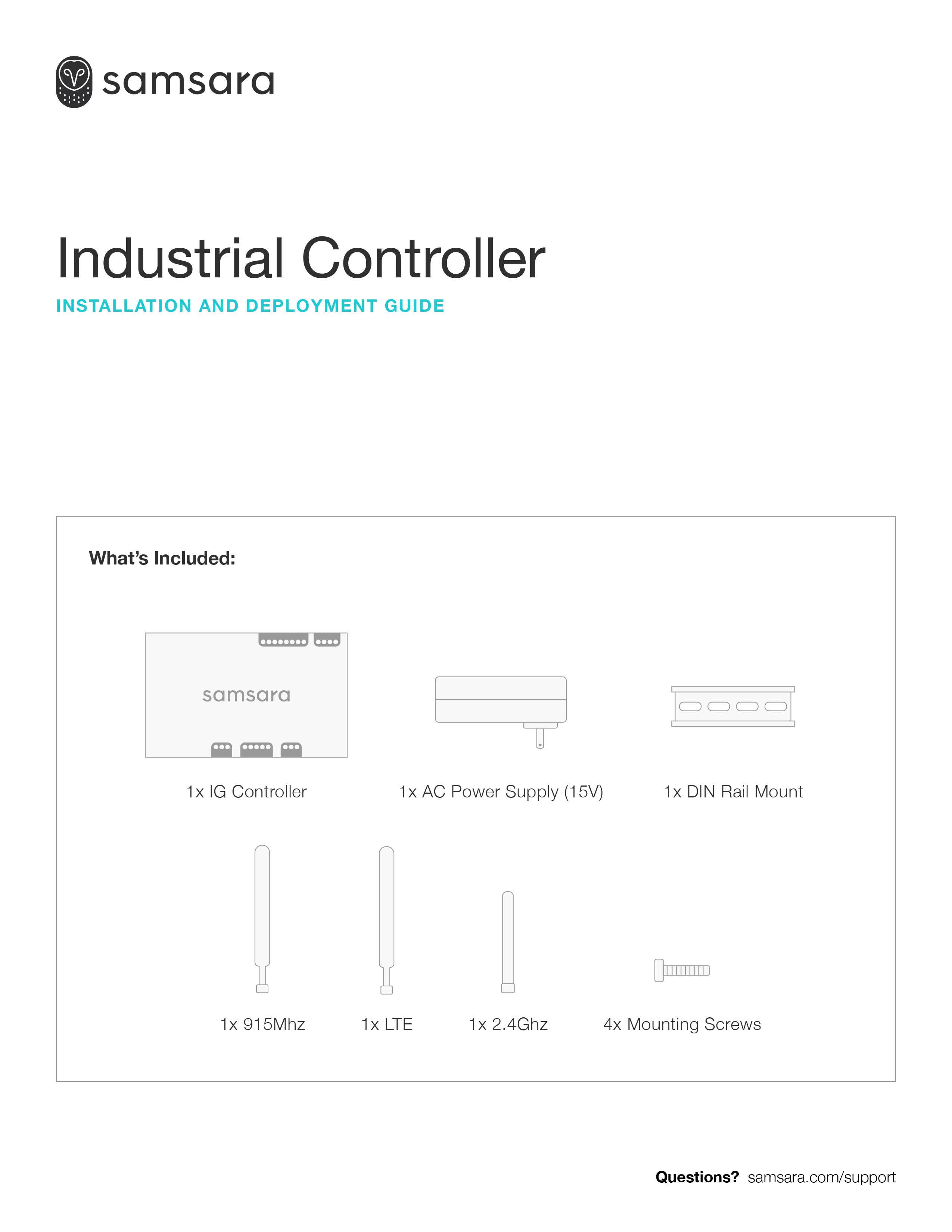 Gps Tracker Installation Manual Pdf
